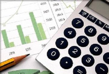 curso-contabilidad1