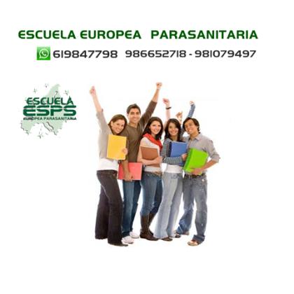 escuela_parasanitaria