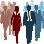 Igualdad de oportunidades e igualdad de resultados
