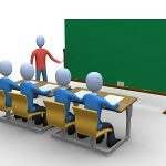 Igualdad de oportunidades en la Educación